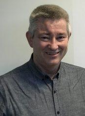Psycholoog Tilburg - Jos Smits