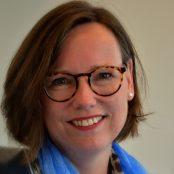 Psycholoog Tilburg - Marielle van Dommelen