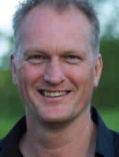 Psycholoog Tilburg - Peter Weijmer