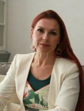Psycholoog Tilburg - Josie van Dijk